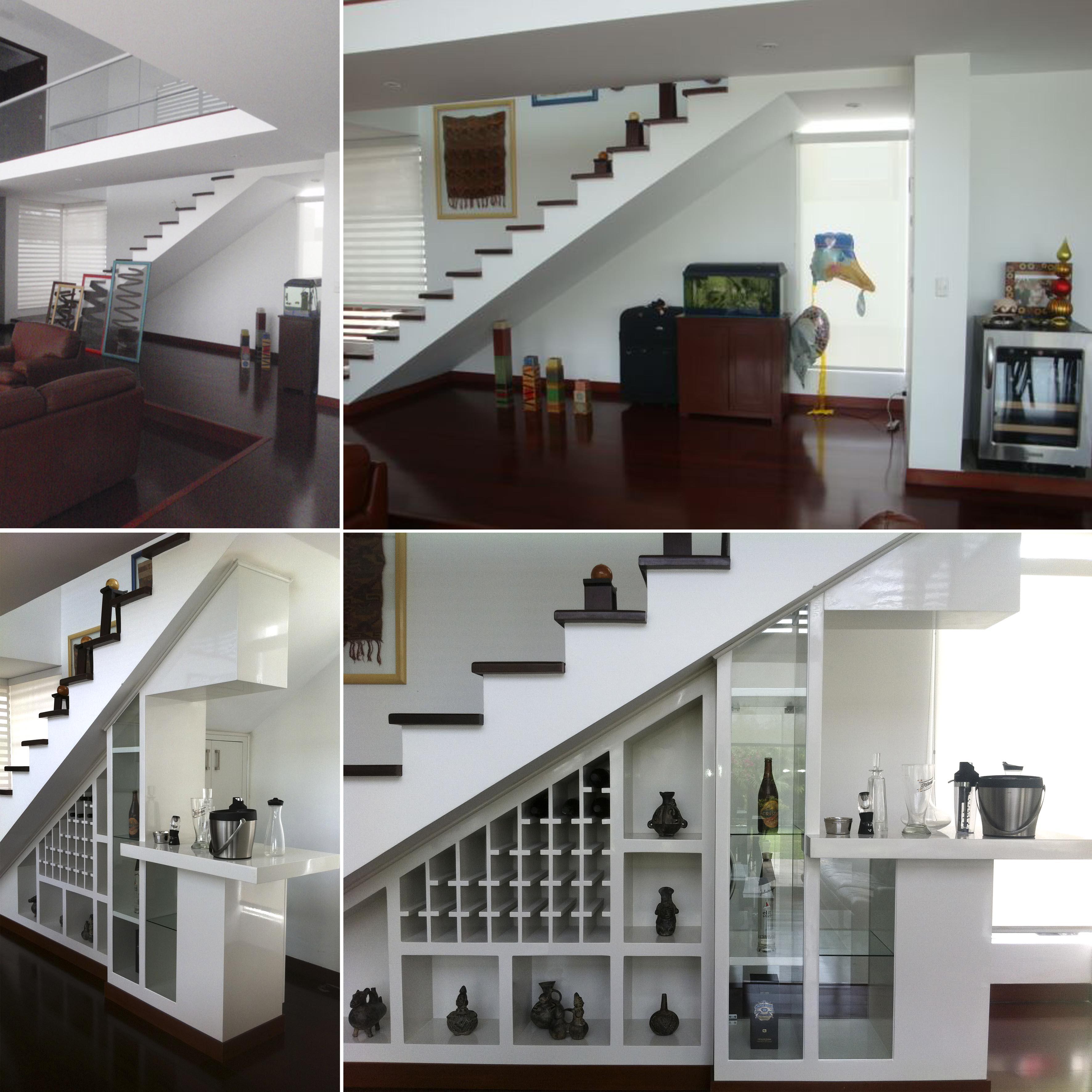 residencial-escalera