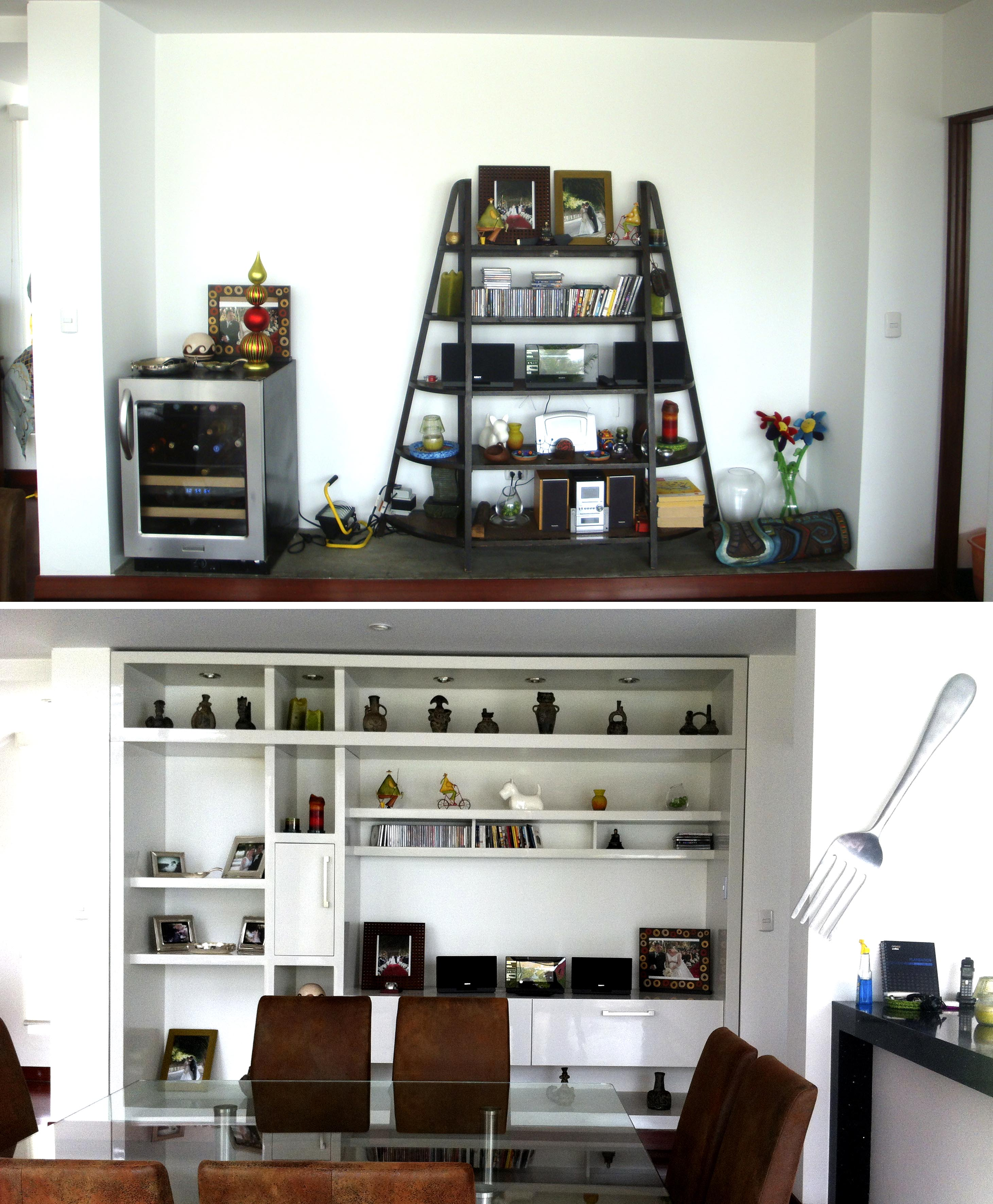 residencial-mueble-bar